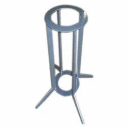 Mild Steel Furniture Frame