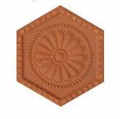 Hexagonal Tiles In Bengaluru Karnataka Get Latest Price