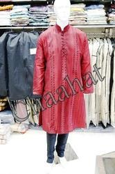 Royal Mens Kurta Pyjamas