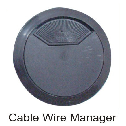 Wire Manager | Cable Wire Manager P V C At Rs 15 Piece S Cable Manager Id