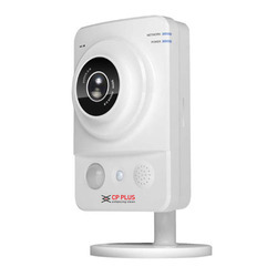 CP Plus 960p 1.3MP Wireless HD IP Cube CCTV Camera CP-UNC-CS13L1-VMW