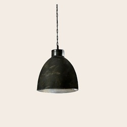 & Hanging Lamps - Clear Glass Hanging Lamp Manufacturer from Noida memphite.com