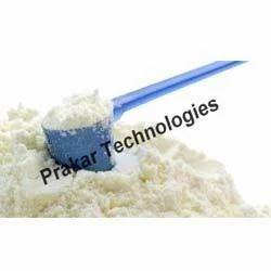 Ice Cream Powders