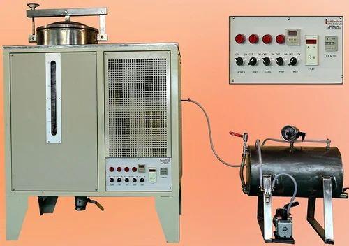 Innovative FlexoTech Pvt.Ltd. Solvent Recycling Machine, Rs 450000 /unit |  ID: 9688900112