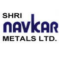 Shri Navkar Metals Limited