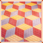 3d Tiles In Hyderabad Telangana 3d Tiles 3 Dimensional