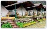 Luxurious Camping in Rishikesh - Camping in Rishikesh