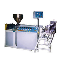 Electric Cable Making Machine in Ahmedabad, Gujarat | Copper Wire ...