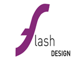 Flash Design Service