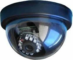 Night Vision IR Camera