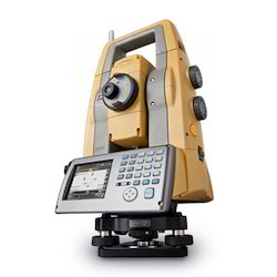 PS - Series Total Station