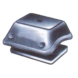 Shear Mountings