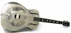 Steel Guitar Class