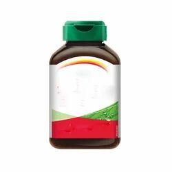 Ferrous Ascorbate  & Folic Acid