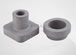 Earth Moving Machinery Casting