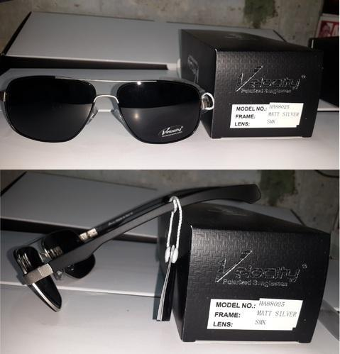 e29dc4e1b2f9d Velocity Polarized sunglasses - Velocity Model 2 Sunglasses Manufacturer  from Delhi