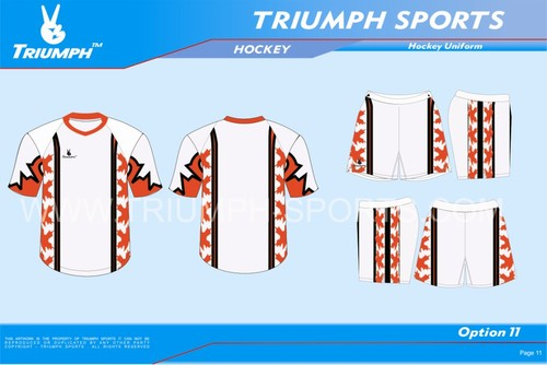 team hockey jerseys - Group Hockey Jerseys Exporter from Ahmedabad f241536ec