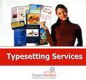 DTP Service