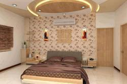 Living room interior design service in sector 63 noida ambience living room interior design service in sector 63 noida ambience lifestyle ltd id 7587579733 sisterspd