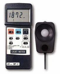 Lux Meter BP-107