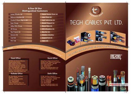 Polycab Cables Catalogue Pdf Download