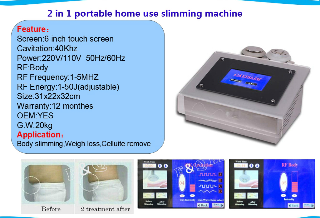 a69422ee374 Slimming Equipments - Lipo Laser Slimming Manufacturer from Mumbai