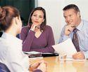 Management Placement Services