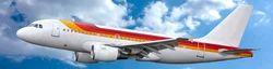Round Trip International And Domestic Flights, in Mumbai
