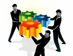 Enterprise IT Service