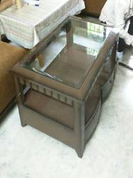 Designer Sofa Table