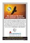Ida-Holdings Limited