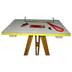 Plane Table Sets