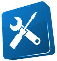 Software Application Maintenance Services