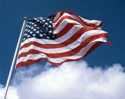 Internship FAQs - USA