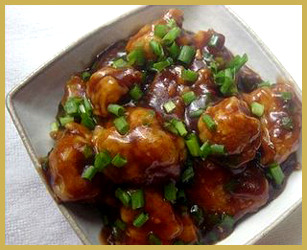 Chinese ranges chicken manchurian chilly chicken ammi traders chinese ranges chicken manchurian chilly chicken forumfinder Image collections