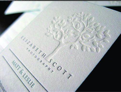 Digital emboss business cards chamarajpet bengaluru print digital emboss business cards reheart Gallery