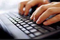 Data Processing & Analytics