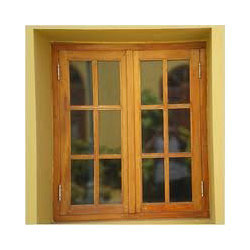 Solid Wood Door And Window Frames Solid Wood Window