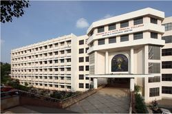 Admission Guidance For DY Patil Medical College