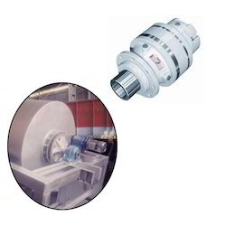 Reduction Gears for Chemical Equipment Machinery