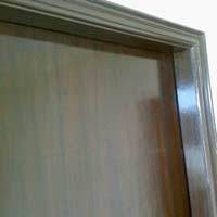 Rcc Door Frame 5 Inch Moulding