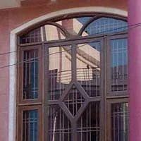 Rcc Door Frame At Best Price In India