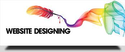 Web Site Designing Services