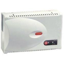 AC Stabilizer VG 400