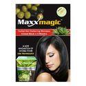Maxx Black Hair Magic Shampoo