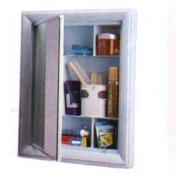 Bathroom Mirror Kolkata bathroom vanity cabinets - manufacturers, suppliers & wholesalers