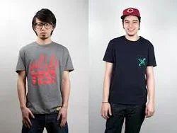 Cut & Sew Designs T-Shirts