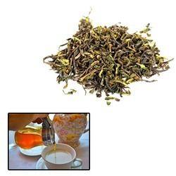 Darjeeling Tea for Home