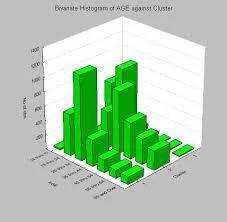 Segmentation Analysis Service