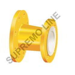 PTFE/PFA Lined Fitting